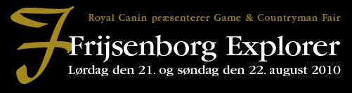 web banner FE_2010_var2
